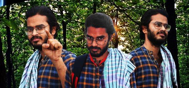 तीर्थनाथ जैसे नवोदित पत्रकारों पर सीएम प्रतिनिधि द्वारा किया गया केस शर्मनाक व अन्यायपूर्ण है, सभी पत्रकारों को इसके खिलाफ एकजुट होकर इसका प्रतिवाद करना चाहिए